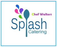 catering, occasions, affordable, reliable, good food, professionals