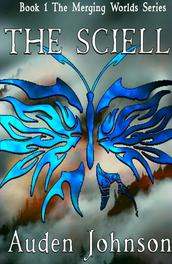 The Sciell: Merging Worlds Series 1