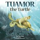 Tuamor the Turtle