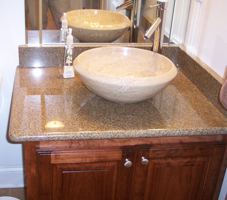 Insurance Restoration Contractor Jacksonville FL - Bathroom contractors jacksonville fl