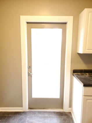 DOOR SERVICES MILFORD NEBRASKA: