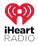 MAT FALCONE music on iHeart Radio