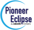Pioneer Eclipse