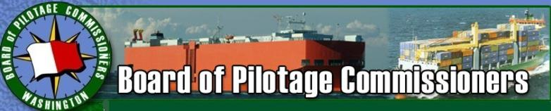 Board of Pilotage Commissioners