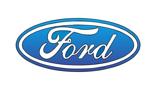 Ford - Mobile Auto Truck Repair Omaha