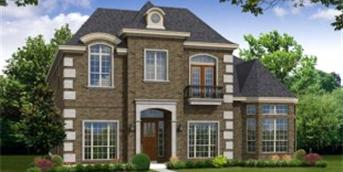 Property Management Companies on North Texas S Leading Real Estate And Property Management Company