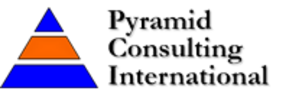 Pyramid Consulting International, LLC