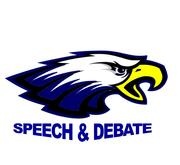Grain Valley Speech & Debate