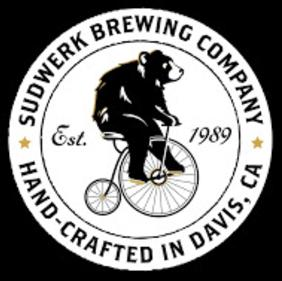 Craft Beer Distribution Company and Sudwerk Brewing Company