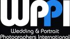 Wedding and Portrait Photographer's International member