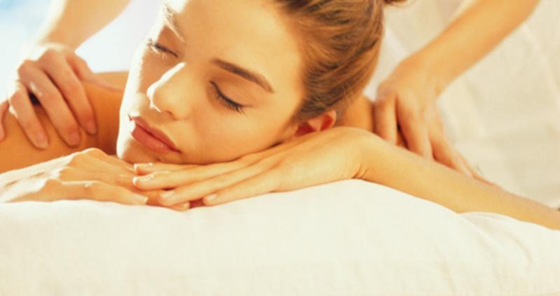massage-therapy-carlsbad