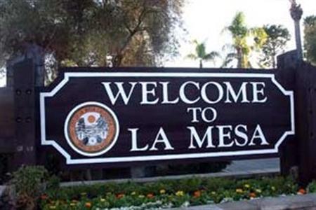 Pet grooming la mesa do you live in la mesa solutioingenieria Image collections