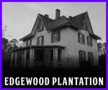 Edgewood Plantation in Charles City, VA