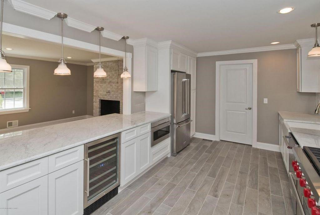 Csd Kitchen And Bath Llc Kitchen Cabinet New Jersey Kitchen Design