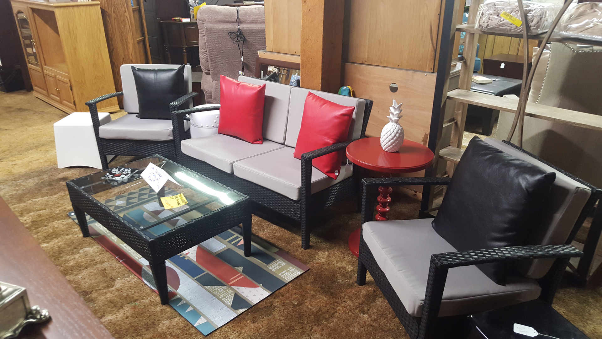 Home Remodeling Ideas Furniture And Home Decor Wholesale