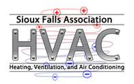 Sioux Falls HVAC Association