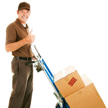 Movers Services and Cost in Omaha NE | Price Moving Hauling Omaha