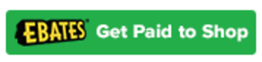 ebates Get Paid To Shop