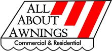 all about awnings in hendersonville nc