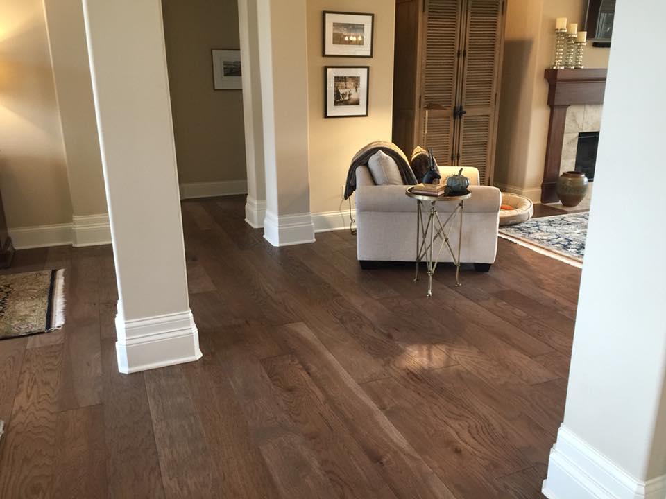 Vogt Tile Carpet One Floor Home Flooring Stores Hardwood
