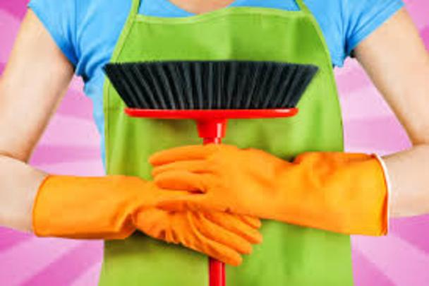 Eco Friendly Cleaning Services in Edinburg Mission McAllen TX| RGV Janitorial Services