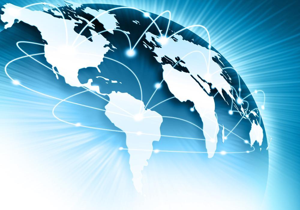 global business essay