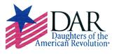 DAR Daughters of the American Revolution