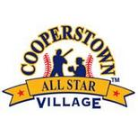 Cooperstown All Star Village