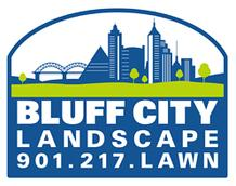 Bluff City Landscape Memphis, TN