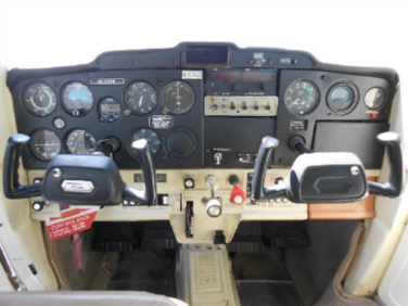 Md41 1208 Terrain Awareness Annunciation Control Unit Used Avionics also WeightAndBalance in addition Sis moreover Cessna 172m N61637 also N65584 152. on cessna 150 poh