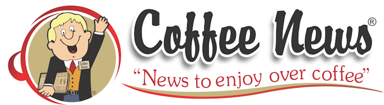 Image result for coffee news