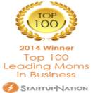 "<img src=""Leading Moms in Business Winner.png"" alt=""The Wahm Addict Wins Top 100 Leading Moms in Business StartUpNation"" title=""The Wahm Addict Leading Moms in Business Winner""/>"