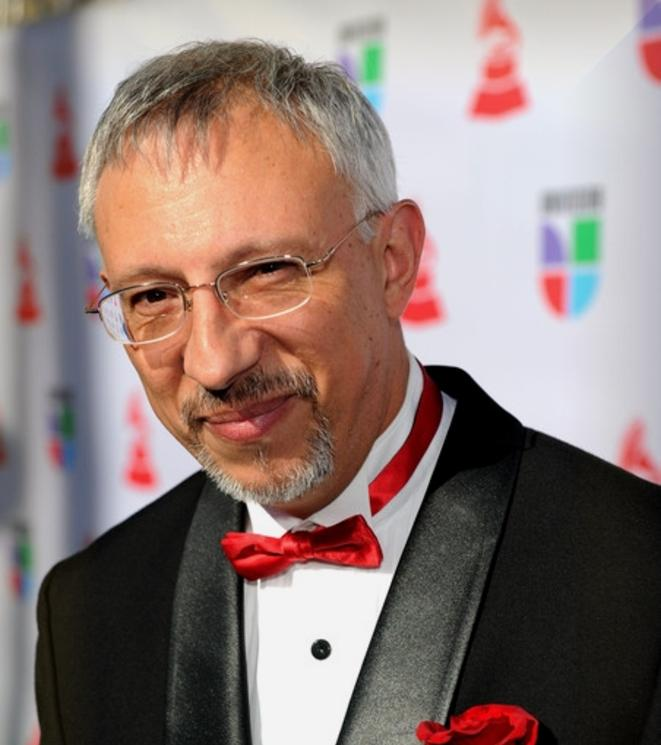 Grammy award,Miguel del Aguila, American composers,composer,composing,classical,music,contemporary,Mexico,American,latin,hispanic,modern,South American,Argentina,del Águila, Buenos Aires,compositores,contemporaneos,actuales,uruguay,komponist,compositeur,musik,Grammy, Seattle,Award winning, chamber music, opera, symphonic