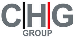 CHG Group - Contract with Confidence M&E
