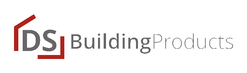 DS Building Products Logo