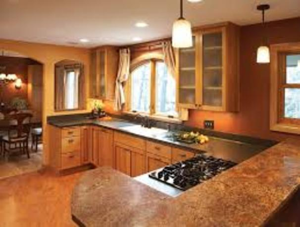 Experienced Bathroom Remodelers
