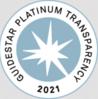 Guidestar My Grief Angels Platinum Profile