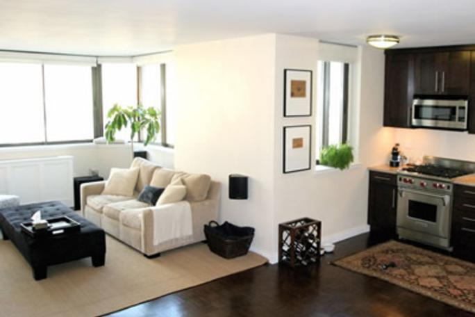 Top-rated Biweekly Apartment Cleaning Company in Omaha NE | Price Cleaning Services Omaha