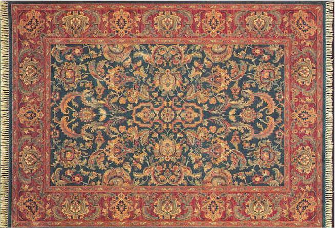 7x10 area rug 5x8