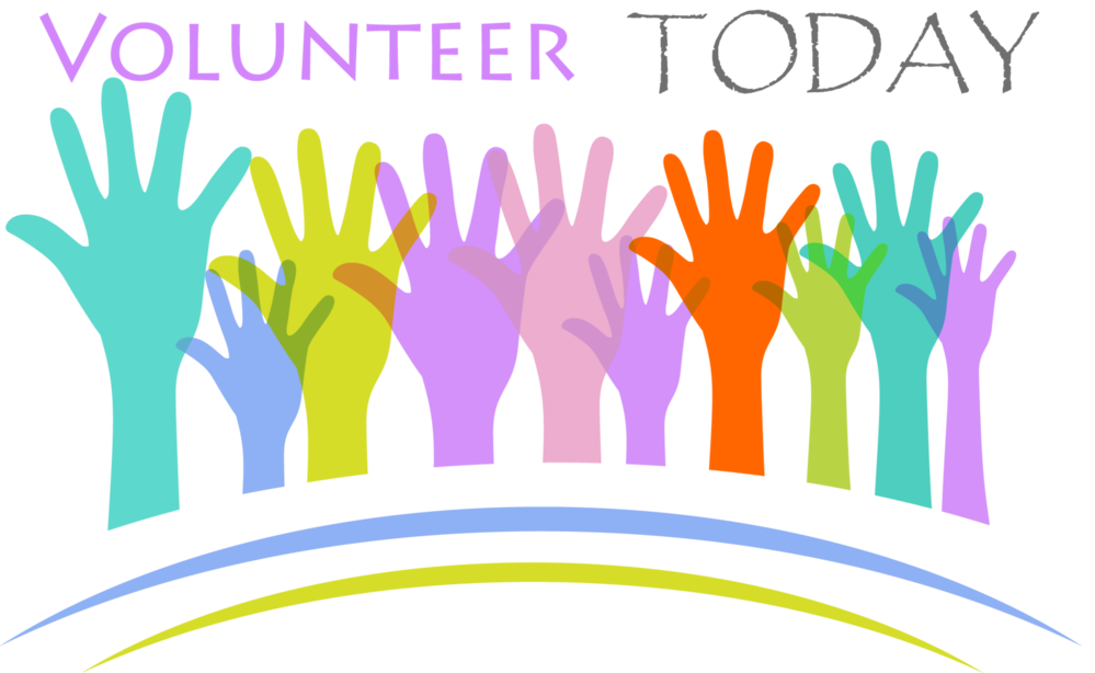 Image result for Volunteer Sign up Form Clipart