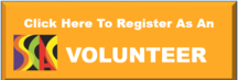 SSCAC Volunteer Application