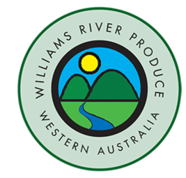 williams river produce