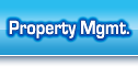 Bergen County NJ and Rockland County NY Property Management Pressure Washing