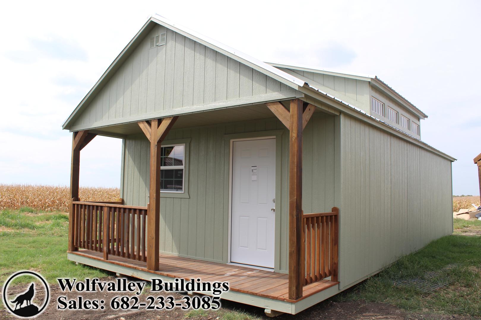 storage sheds barns cabin shells portable buildings