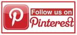 Follow mobile auto truck repair omaha at Pinterest