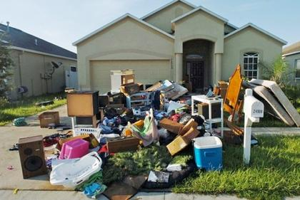 junk-removal-service-edinburg-mission-mcallen-texas