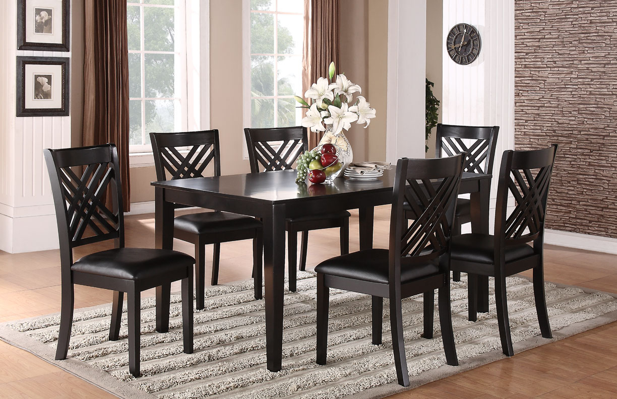 dining rooms at sawyer furniture