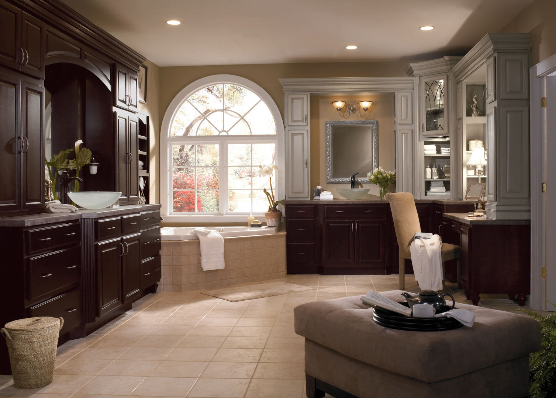 Bathroom Remodeling Voorhees Nj 6fbc626e461eb54c75ab5638ec505a68?accesskeyid=53413621af4d98567567&disposition=0&alloworigin=1