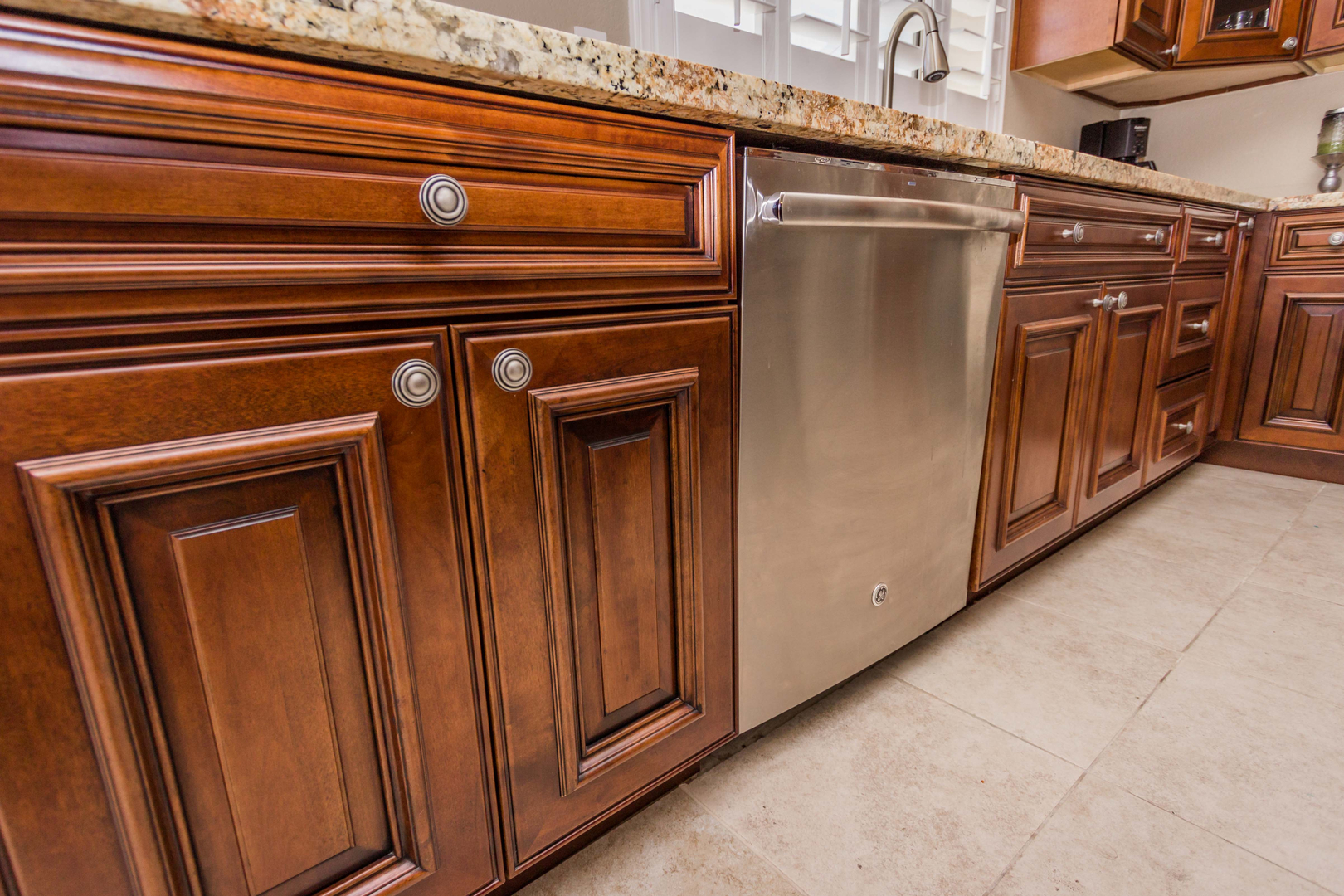 dutch design arizona kitchen cabinets and bathroom vanities in phoenix az