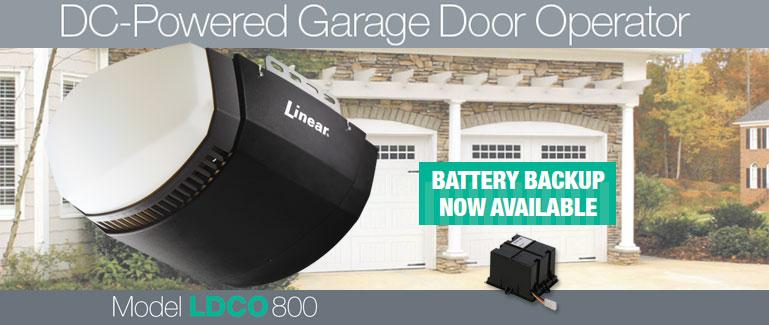 Same Day Garage Door Repair Service Sales And Installation